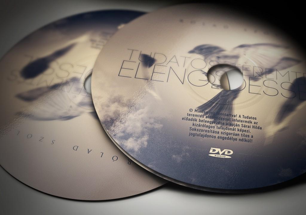 DVD_latvanyterv_lemez